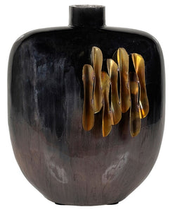 Mindy Brownes Interiors - Lola Vase (small)