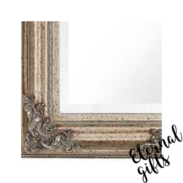 Carla Mirror- Mindy Brownes Interiors.