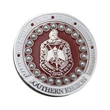 Load image into Gallery viewer, DST Southern Region Brooch*