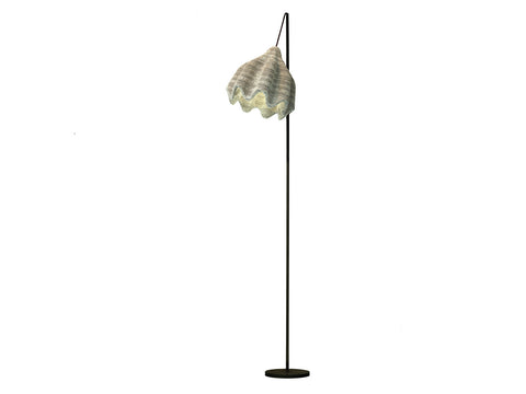 ITALIANA 38 white | standing lamp