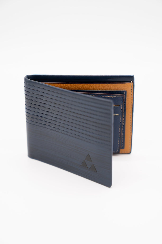 NAVY WALLET Utility Mau Hawaii