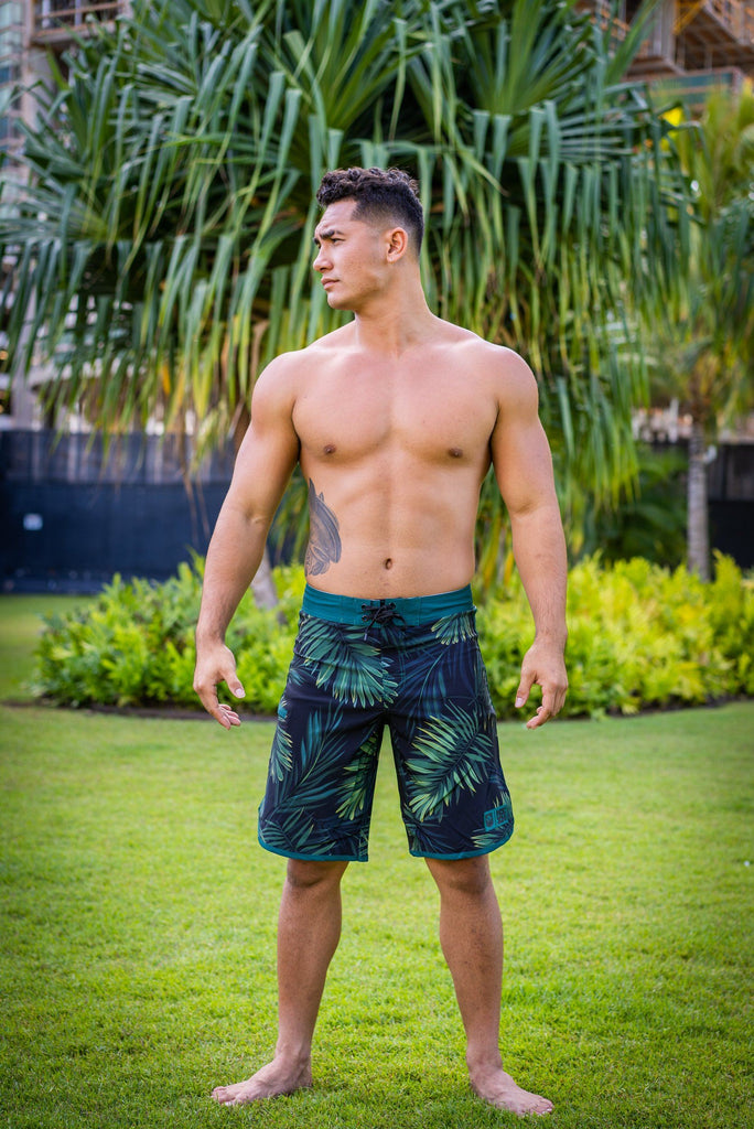 PALMS MINI COLLECTION BOARDSHORTS Shorts Hawaii's Finest