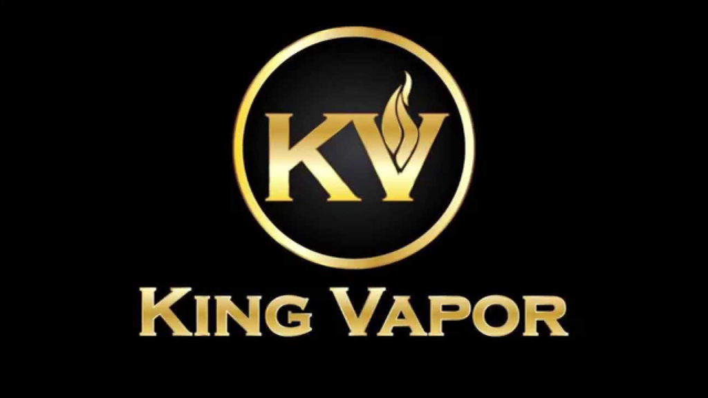 KINGS OF VAPOUR