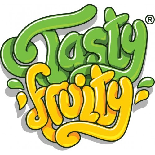 Tasty Fruity 200ML