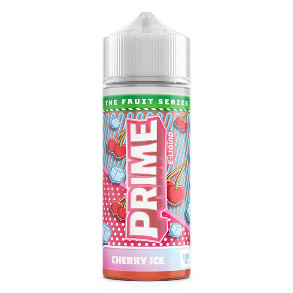 cherry-ice-fruit-series-prime-100ml-e-liquid-70vg-vape-0mg-juice
