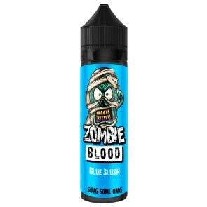 blue-slush-zombie-blood-50ml-e-liquid-50vg-vape-0mg-juice-shortfill