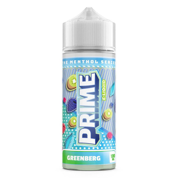 greenberg-menthol-series-prime-100ml-e-liquid-70vg-vape-0mg-juice