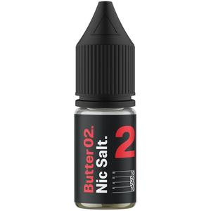 butter-02-supergood-nic-salt-10ml-e-liquid-50vg-50pg-vape-10mg-20mg-juice