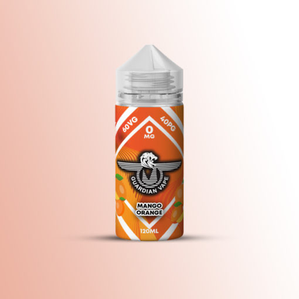 mango-orange-guardian-vape-60vg-100ml-0mg-e-liquid-vape-juice-shortfill