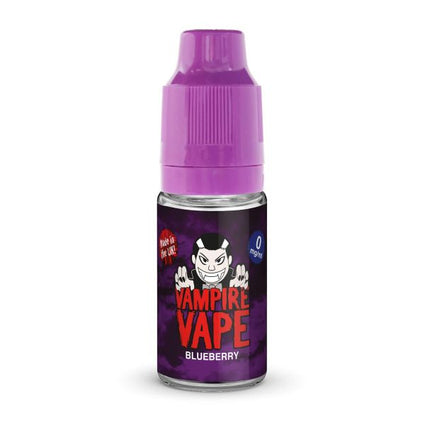 blueberry-vampire-vape-10ml-e-liquid-0mg-3mg-6mg-12mg-18mg-vape-50vg-40vg-50-pg-60pg-juice