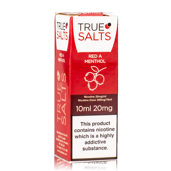 red-a-menthol-true-salts-nic-salt-10ml-e-liquid-10mg-20mg-vape-50vg-juice