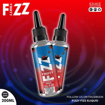 bull-fruity-fizz-200ml-e-liquid-70vg-vape-0mg-juice-shortfill