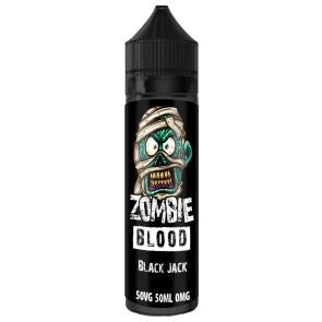 black-jack-zombie-blood-50ml-e-liquid-50vg-vape-0mg-juice-shortfill