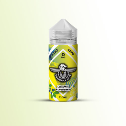 lemon-&-blueberry-guardian-vape-60vg-100ml-0mg-e-liquid-vape-juice-shortfill