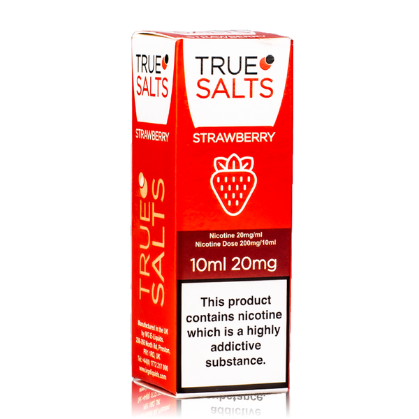 strawberry-true-salts-nic-salt-10ml-e-liquid-10mg-20mg-vape-50vg-juice