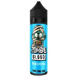 blue-crystal-zombie-blood-50ml-e-liquid-50vg-vape-0mg-juice-shortfill