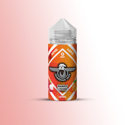 mango-lychee-guardian-vape-60vg-100ml-0mg-e-liquid-vape-juice-shortfill