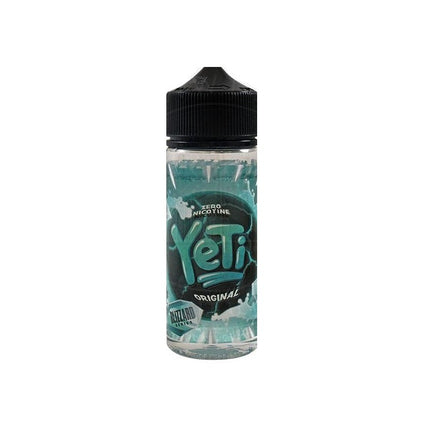blizzard-original-yeti-100m-e-liquid-70vg-vape-0mg-juice-shortfill