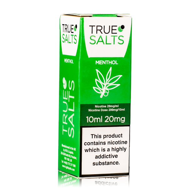 menthol-true-salts-nic-salt-10ml-e-liquid-10mg-20mg-vape-50vg-juice