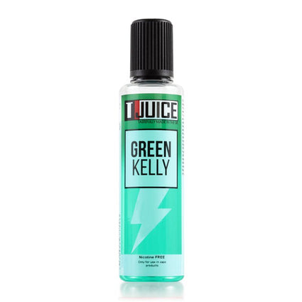 green-kelly-t-juice-50ml-e-liquid-50vg-50pg-vape-0mg-juice-short-fill