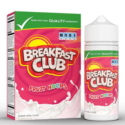 fruit-hoops-breakfast-club-100ml-70vg-0mg-e-liquid-vape-juice-shortfill
