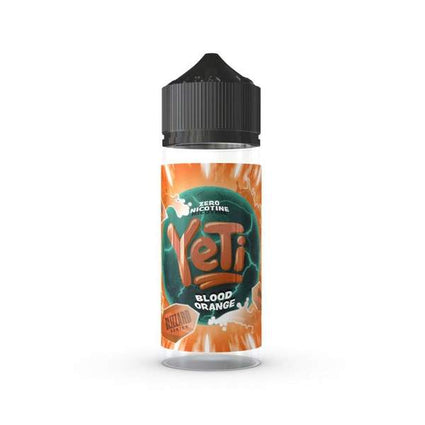 blizzard-blood-orange-yeti-100m-e-liquid-70vg-vape-0mg-juice-shortfill