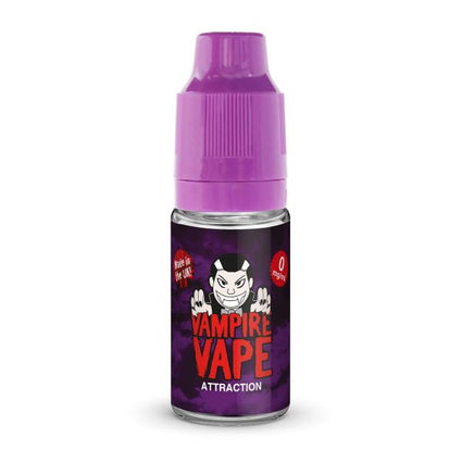 attraction-vampire-vape-10ml-e-liquid-0mg-3mg-6mg-12mg-18mg-vape-50vg-40vg-50-pg-60pg-juice