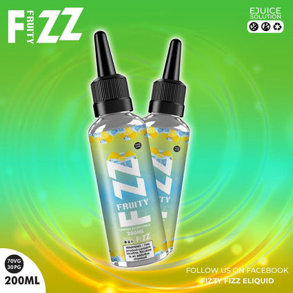lemona-fruity-fizz-200ml-e-liquid-70vg-vape-0mg-juice-shortfill