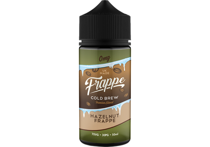 hazelnut-frappe-frappe-100ml-e-liquid-70vg-30pg-vape-0mg-juice-short-fill