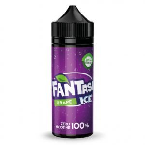 grape-fantasi-ice-100ml-e-liquid-50vg-50pg-vape-0mg-juice-shortfill