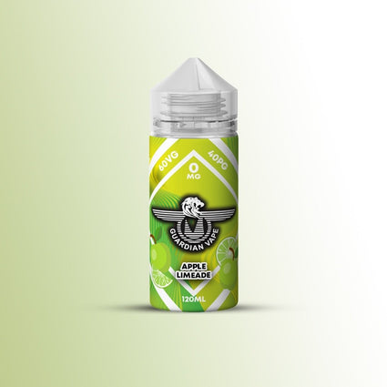 apple-limeade-guardian-vape-60vg-100ml-0mg-e-liquid-vape-juice-shortfill