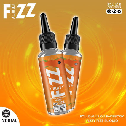 orange-fruity-fizz-200ml-e-liquid-70vg-vape-0mg-juice-shortfill