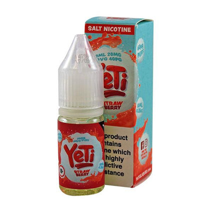 strawberry-yeti-nic-salt-e-liquid-10ml-20mg-60vg-vape-juice
