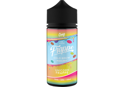 unicorn-frappe-frappe-100ml-e-liquid-70vg-30pg-vape-0mg-juice-short-fill