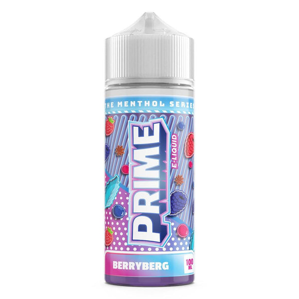 berryberg-menthol-series-prime-100ml-e-liquid-70vg-vape-0mg-juice