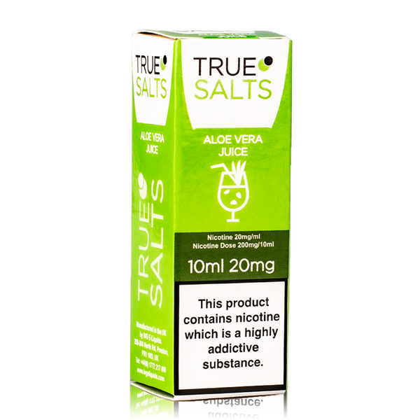 aloe-vera-juice-true-salts-nic-salt-10ml-e-liquid-10mg-20mg-vape-50vg-juice