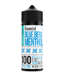 blue-berg-menthol-series-frumist-100ml-e-liquid-70vg-30pg-vape-0mg-juice-short-fill