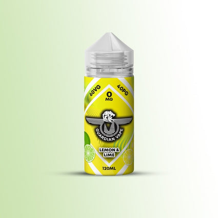 lemon-&-lime-guardian-vape-60vg-100ml-0mg-e-liquid-vape-juice-shortfill