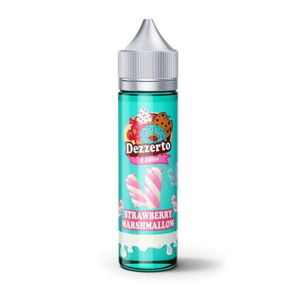 strawberry-marshmallow-dezzerto-50ml-e-liquid-70vg-vape-0mg-juice-shortfill