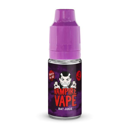bat-juice-vampire-vape-10ml-e-liquid-0mg-3mg-6mg-12mg-18mg-vape-50vg-40vg-50-pg-60pg-juice