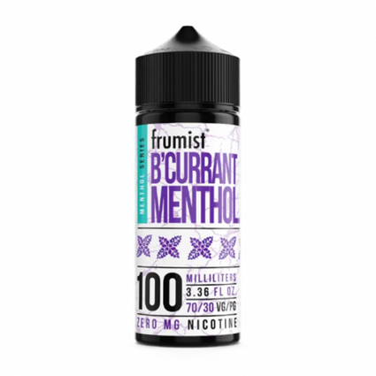 b'currant-menthol-series-frumist-100ml-e-liquid-70vg-30pg-vape-0mg-juice-short-fill