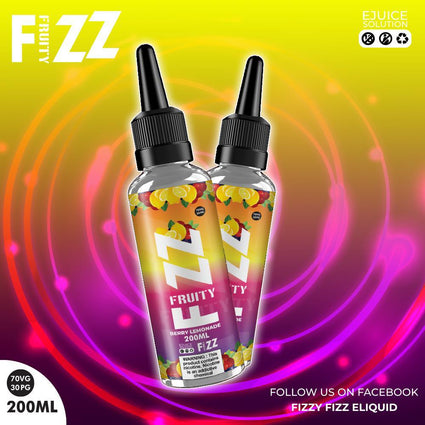 berry-lemonade-fruity-fizz-200ml-e-liquid-70vg-vape-0mg-juice-shortfill