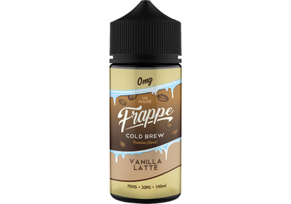 vanilla-latte-frappe-100ml-e-liquid-70vg-30pg-vape-0mg-juice-short-fill