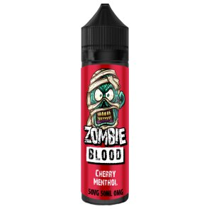 cherry-menthol-zombie-blood-50ml-e-liquid-50vg-vape-0mg-juice-shortfill