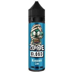 blueberry-gum-zombie-blood-50ml-e-liquid-50vg-vape-0mg-juice-shortfill
