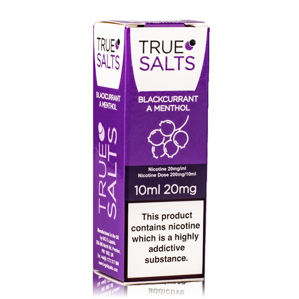 blackcurrant-a-menthol-true-salts-nic-salt-10ml-e-liquid-10mg-20mg-vape-50vg-juice