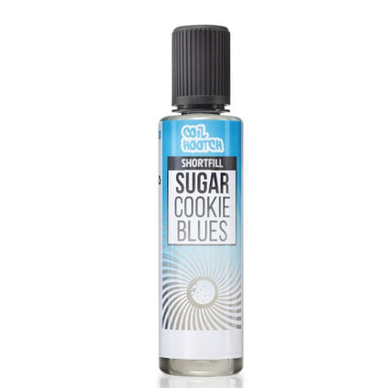 sugar-cookie-blue-coil-hootch-t-juice-50ml-e-liquid-50vg-50pg-vape-0mg-juice-short-fill