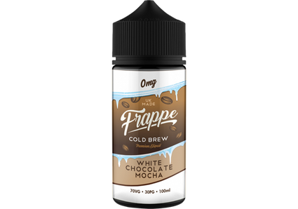 white-chocolate-mocha-frappe-100ml-e-liquid-70vg-30pg-vape-0mg-juice-short-fill
