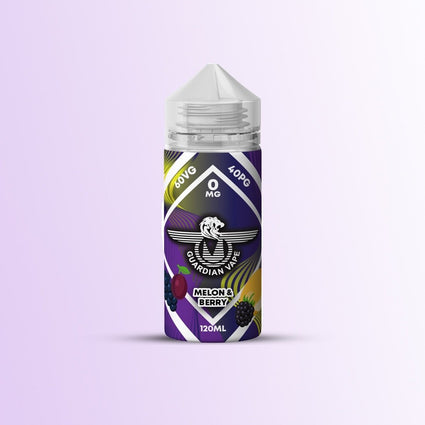 melon-&-berry-guardian-vape-60vg-100ml-0mg-e-liquid-vape-juice-shortfill