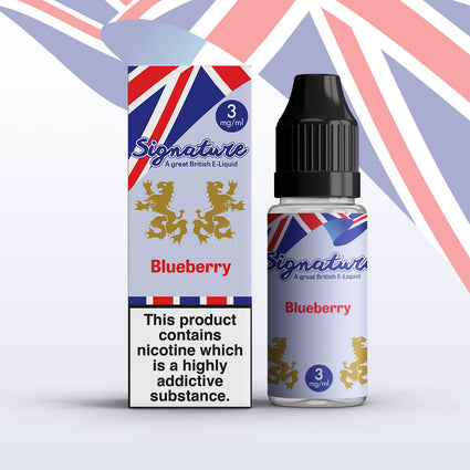 blueberry-signature-10ml-50vg-3mg-6mg-12mg-18mg-e-liquid-vape-juice